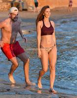 Jennifer-Metcalfe-Bikini-Candids-Ibiza-330.jpg