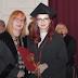 Obilježeno 43 godine Univerziteta u Tuzli