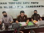 Kejaksaan Hentikan Kasus Pemandian Jenazah Wanita Oleh Nakes Pria di Siantar