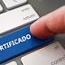 Serasa Experian lança ferramenta de login online com certificado digital