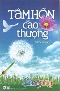 Tâm Hồn Cao Thượng - Nhiều Tác Giả