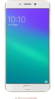Harga Oppo R9 Plus Dan Review Spesifikasi Smartphone Terbaru - Update Hari Ini  2020
