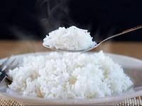 Mulai Sekarang Stop Kebiasaan Campur Nasi dengan Ini! Nyawa Anda Bisa Jadi Taruhannya