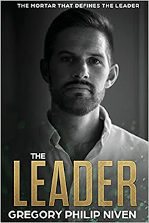 The Leader (Author Interview)