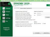KEY DAN NAMA madav PRO Rev.13.4.1 Update Terbaru Update 2020