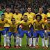 ¡SE PUDRIÓ TODO! La Selección brasileña no quiere jugar la Copa América