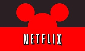Disney and Netflix threaten to stop filming in Georgia if anti-abortion law is passed