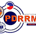 Provincial Disaster Risk Reduction & Management Office Logo