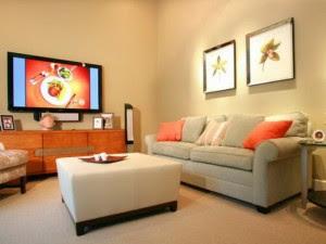 warna dinding ruang tamu