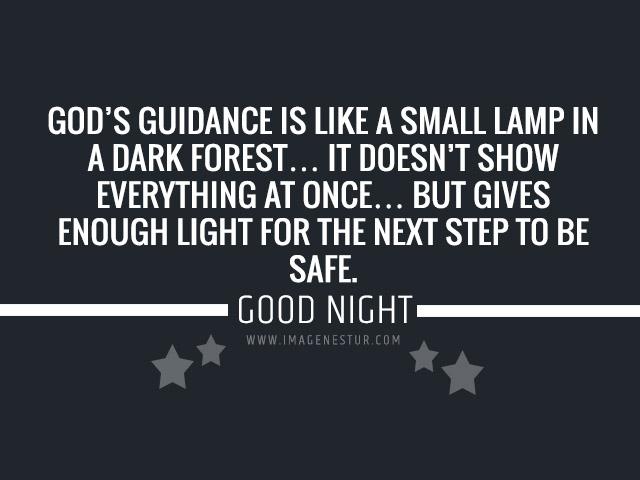 sweet dreams good night images