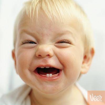 Evil Laughing Baby - iwate-kokyo