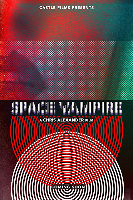 http://horrorsci-fiandmore.blogspot.com/p/space-vampire-official-trailer.html