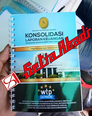 Jasa Cetak Notes di Jakarta timur   Rawamangun