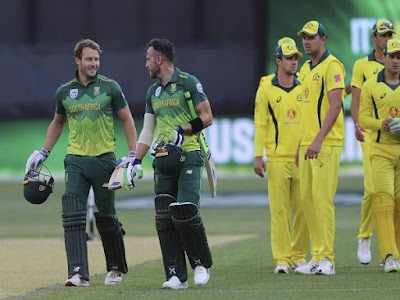 AUS vs SA ICC World Cup 2019 45th match cricket win tips