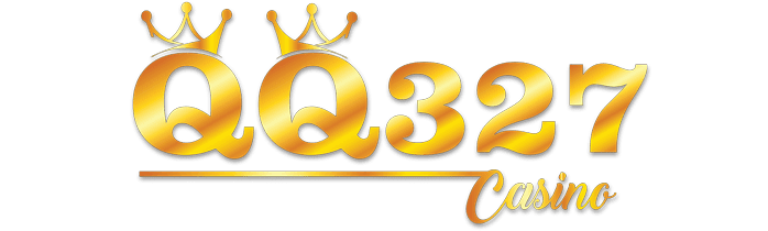 QQ327