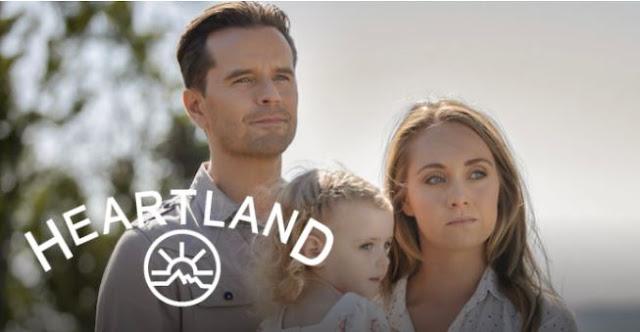 Heartland Season 14: Netflix Release Date? A planned sequel?