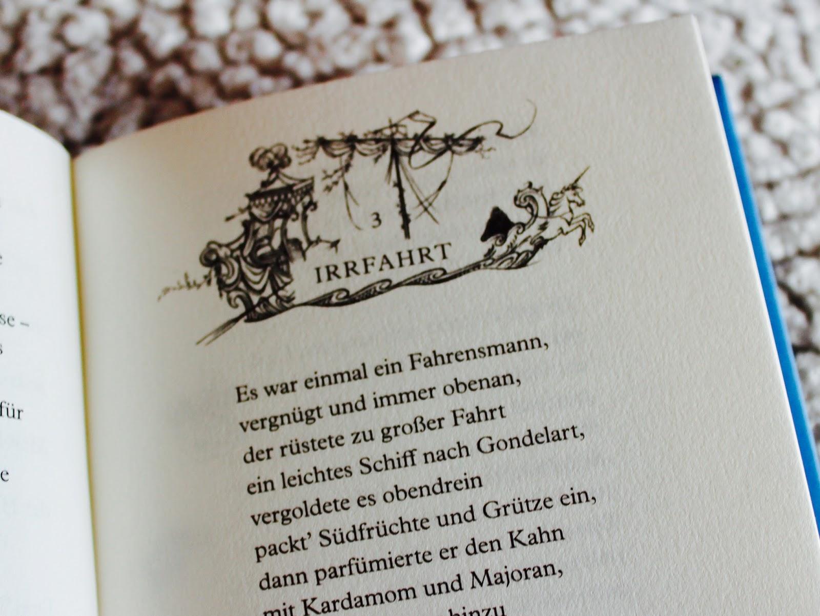 Die Abenteuer Des Tom Bombadil Von J R R Tolkien Bei