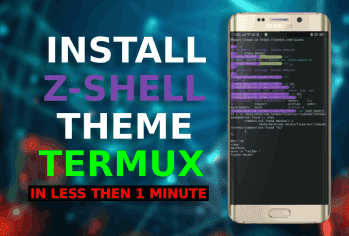 Top 5 Theme Changing Tool For Termux For 2021🔥