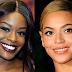 """Azealia Banks chama Beyoncé de """"cadela falsa"""" pelo uso do ativismo racial em novo álbum"""