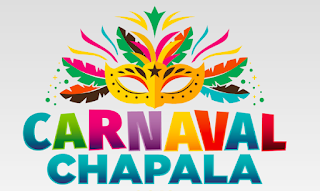 carnaval chapal 2020