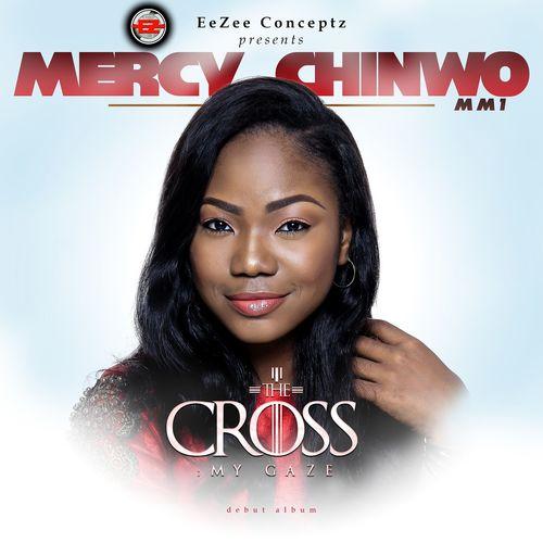 (Slight throwback) Download Mercy Chinwo - Bor Ekom