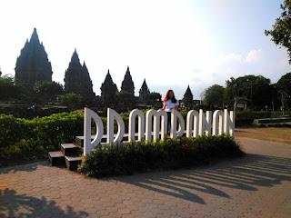 borobudur tourism service
