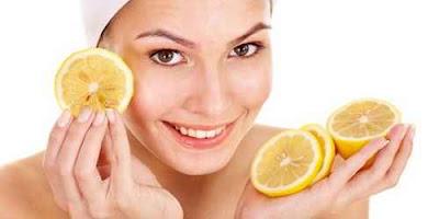 Buah jeruk mempunyai banyak varian menyerupai jeruk bali Manfaat Jeruk lemon Untuk Kesehatan
