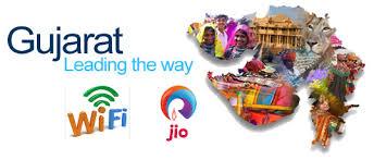Digital Gujarat Scholarship Paripatra 2018.
