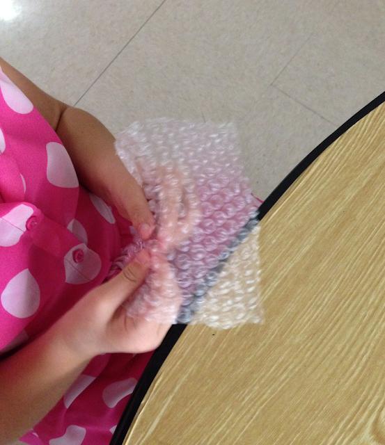 Kindergarten Morning Routine   Fashion Craze Learning Days