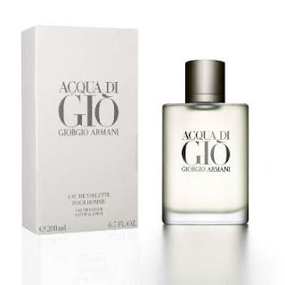 parfum pria best seller