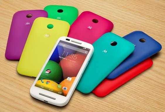 Android Kitkat Murah Dengan Spesifikasi Mumpuni