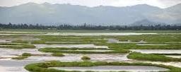 लोकटक झील किस राज्य में स्थित है | loktak jheel kis rajya me sthit hai