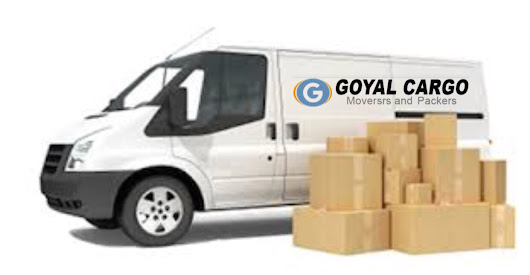 Going to best one for relocation service in Hyderabad – Goyal Cargo packers