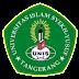 ANALISA KASUS Main Hakim Sendiri Kasus :  Pembakaran Begal Di Pondok Aren Tangerang 24 Februari 2015