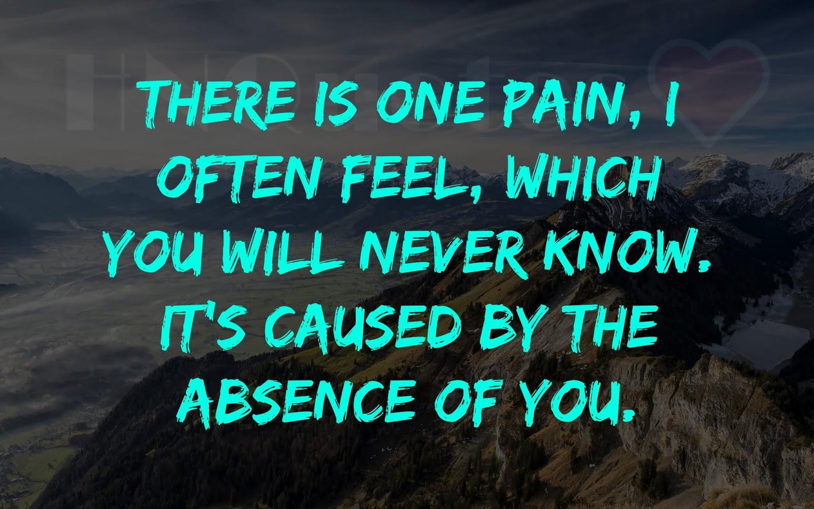 [Sad]-Quotes-on-Life-19-[HNQuotes]