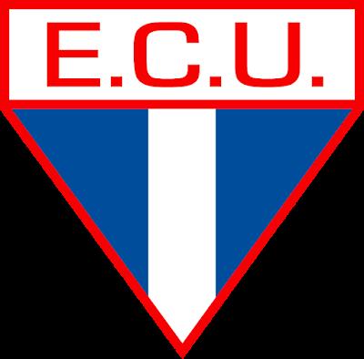 ESPORTE CLUBE UNIÃO (TAMBAÚ)