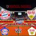 Prediksi Bayern Munchen Vs VfB Stuttgart , Sabtu 20 Maret 2021 Pukul 21.30 WIB
