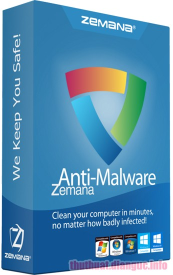 tie-smallDownload Zemana AntiMalware Premium 3.1.375 Full Key