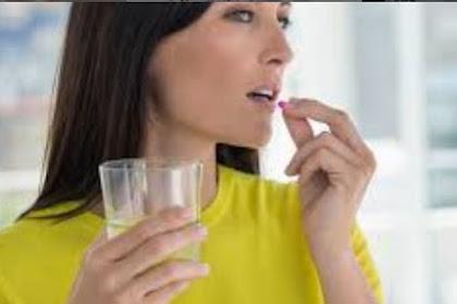 5 Obat Jerawat Paling Ampuh Yang Dijual Di Apotik