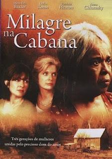 Filmes Online - Milagre na Cabana