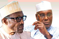 2019: THE HURDLES BUHARI WILL HAVE TO CONQUER IN ORDER TO WIN