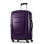 Top 10 Best Samsonite Luggage sets in July 2019