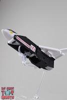 Super Mini-Pla Jet Swan 05