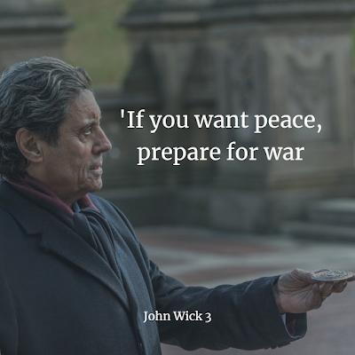 winston quotes