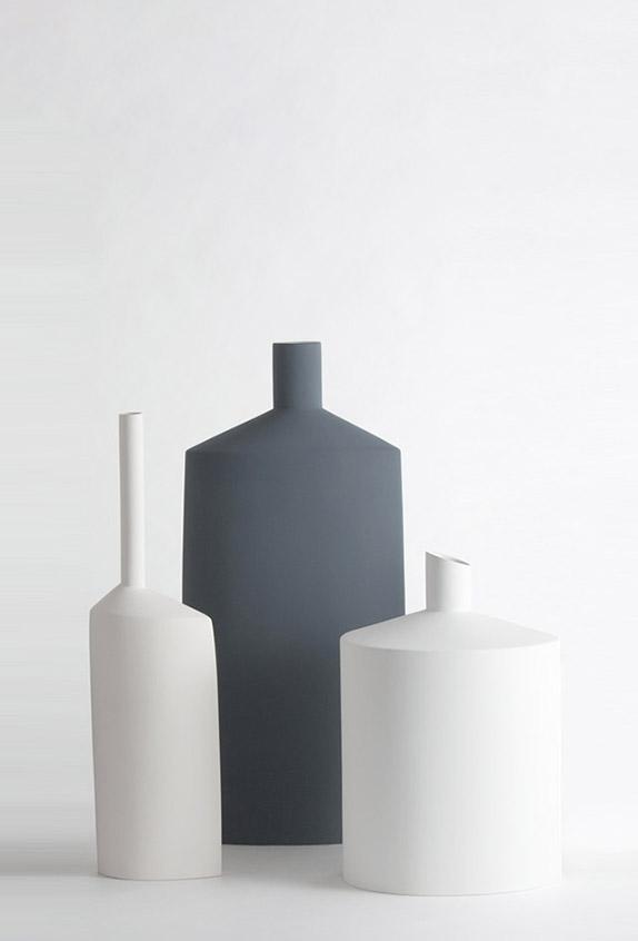 Ceramicas exclusivas hechas a mano para decorar la casa