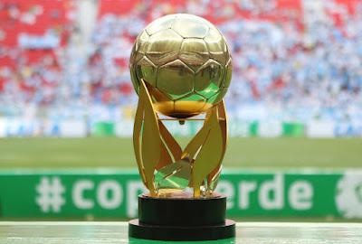 Taca_da_Copa_Verde_Credito_Rafael_Ribeiro_CBF