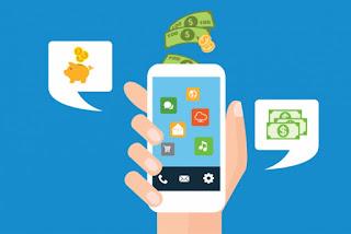 Apps de encuestas para ganar dinero con tu móvil