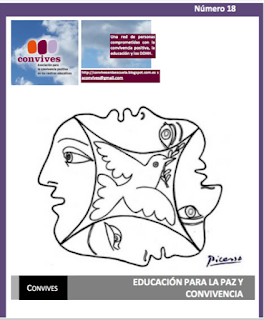 http://convivesenlaescuela.blogspot.com.es/2017/06/revista-convives-n-18-educacion-para-la.html