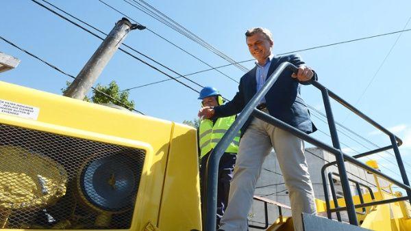 Tarifazo de luz en Argentina llegará a 1700 % para febrero