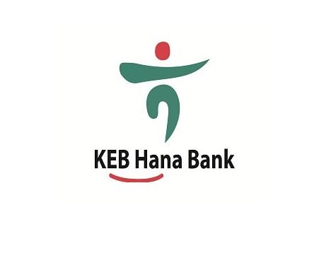 Lowongan Kerja Bank Keb Hana Terbaru 2020